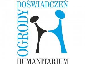 humanitarium_wroclaw_logo