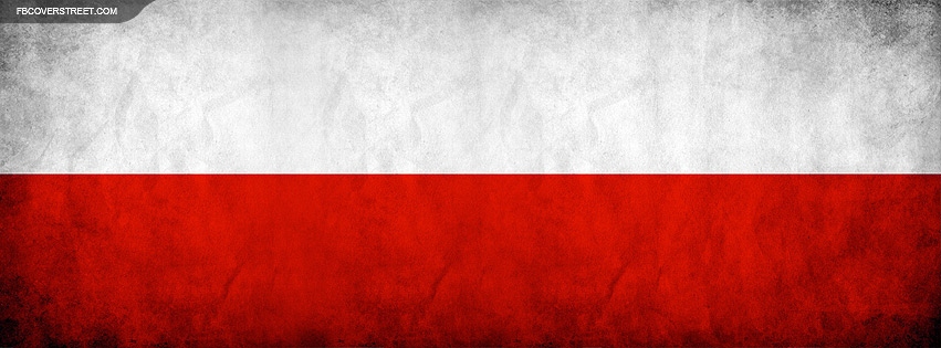 poland-flag-grungy